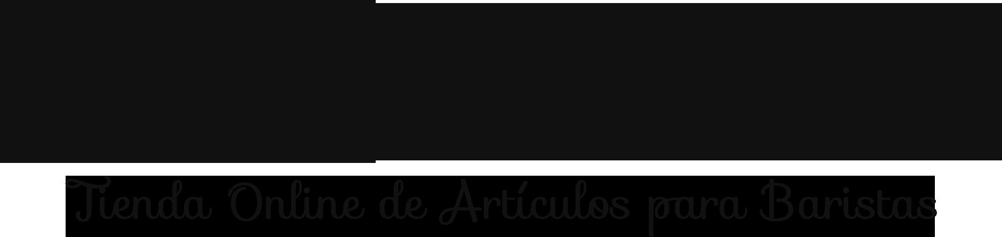 ParaBaristas