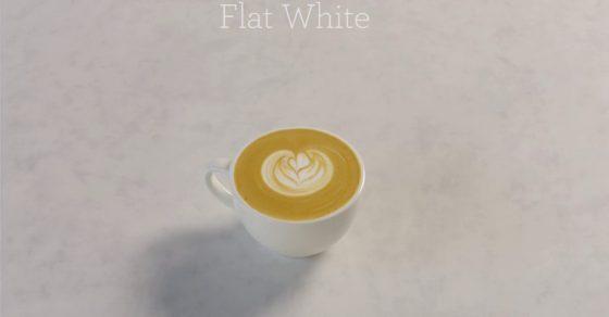 Café Latte Máquina de Espresso The Oracle