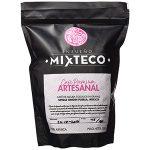 Ensueño Mixteco Café En grano de Especialidad