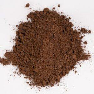 Grano de Café Molido Fino