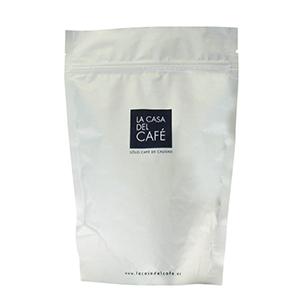 Café Verde En Grano De Kenia La Casa Del Café