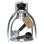 Máquina Espresso Manual GC ROK