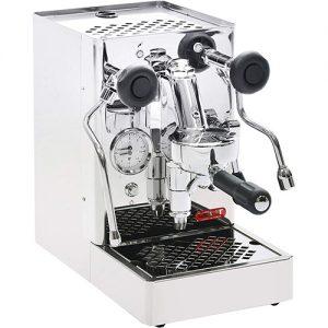 Lelit PL62S Mara Máquina Espresso Heat Exchange