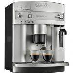 Máquina Espresso Súper Automática DeLonghi Magnifica ESAM3200