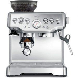 ▷ Máquinas Espresso ¿Cúal Comprar? y ¿Por Qué? | Top 2020