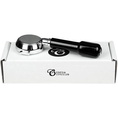 Portafiltros Desnudo Para Cafeteras Rocket Espresso De 21 Gramos Edesia Espress