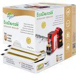 EcoDescalk 10 Sobres De Descalcificador En Polvo 100% Natural Para Cafeteras