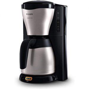 Philips Café Gaia HD7546 20 Cafetera De Goteo