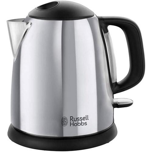 Russell Hobbs 24990-70 Victory Hervidor De Agua Eléctrico