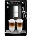 Melitta Caffeo Solo & Perfect Milk Cafetera Superautomática