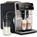Philips Saeco SM7583/00 Cafetera Espresso Súper Automática Para Empresas Y Puestos De Oficinas