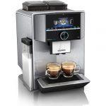Siemens EQ.9 Plus Connect Cafetera Automática Para Oficina