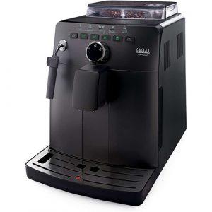 Gaggia Naviglio Cafetera De Espresso Automática