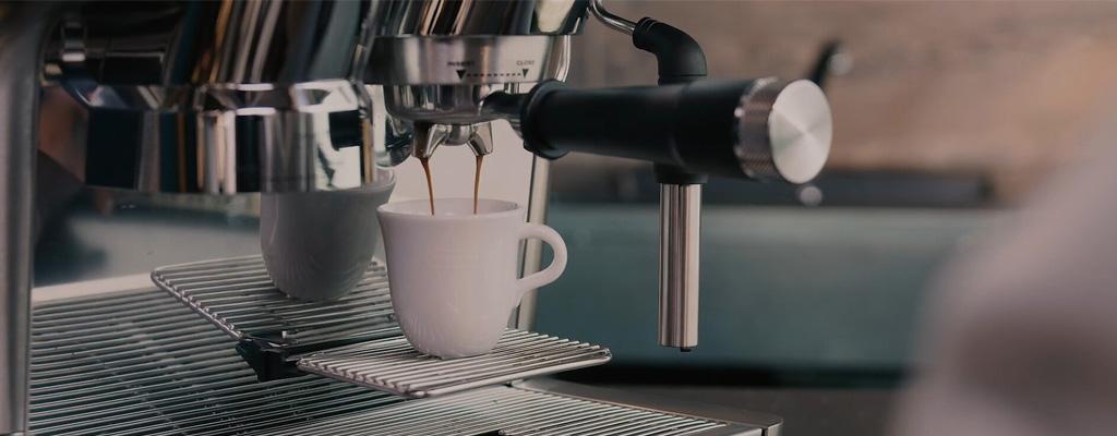 Cafeteras Perfectas Para El Que Disfruta Preparando Su Propia Taza De Café