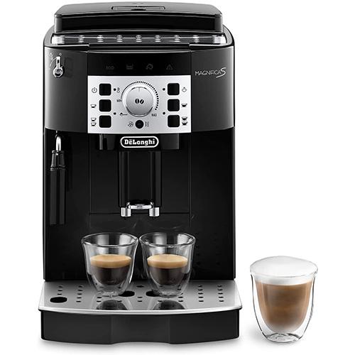 De'Longhi Magnifica S Cafetera Espresso Superautomática