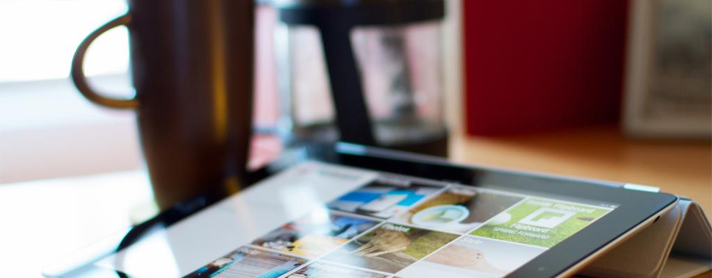 Gadgets Para Obsequiar A Los Amantes Del Café