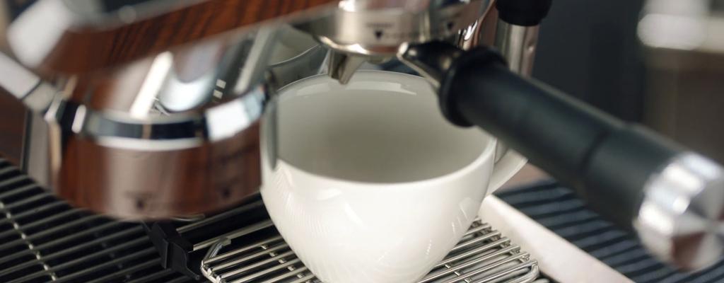 Guia Para Comprar Portafiltro Para Maquina De Espresso
