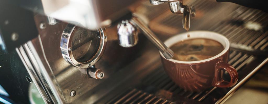 Ideas Geniales Para Regalar A Los Más Puristas Amantes Del Café