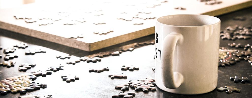 Ingeniosos Diseños Personalizables Para Obsequiar A Los Fanáticos Del Café