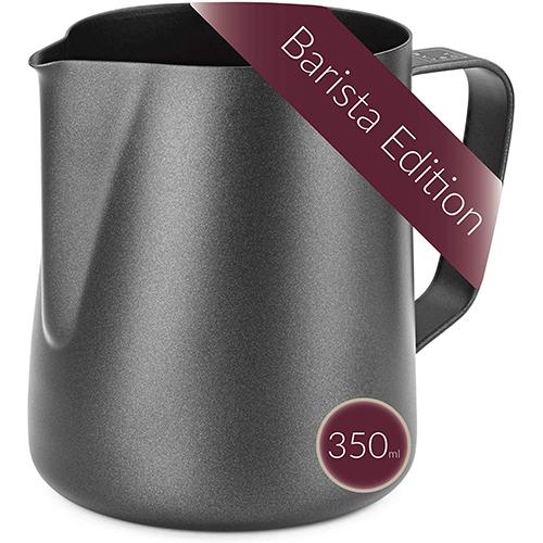 Lambda Coffee Barista Jarra De Leche 350 ml