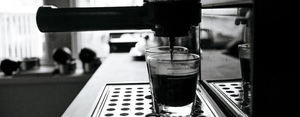Las Mejores Máquinas De Café Espresso Del Mercado