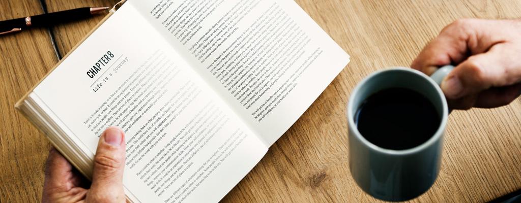 Libros Interesantes Y Prácticos Para Regalar A Los Coffee Lovers Más Curiosos