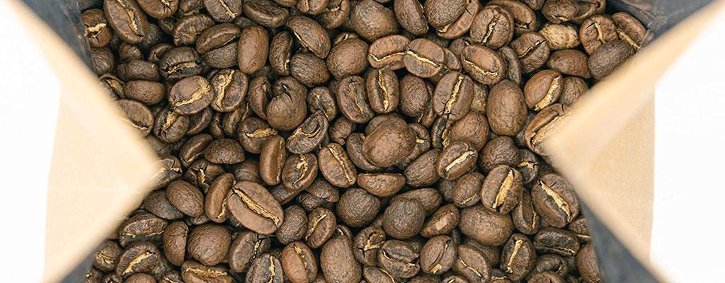Los Mejores Granos De Café De Especialidad