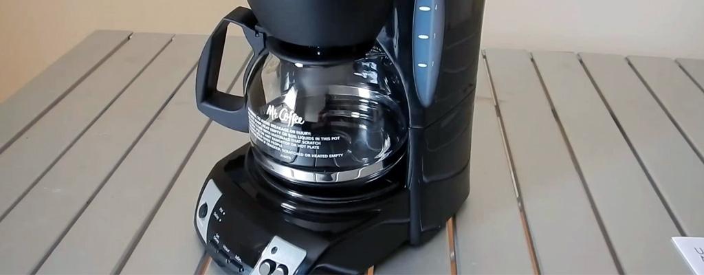 Mejores Cafeteras De Goteo Automáticas