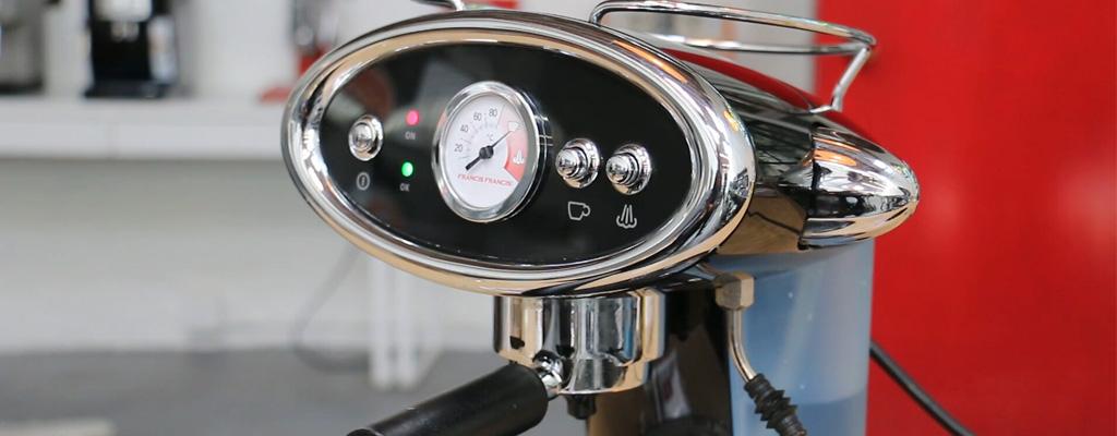 Mejores Maquinas Espresso De Una Sola Caldera