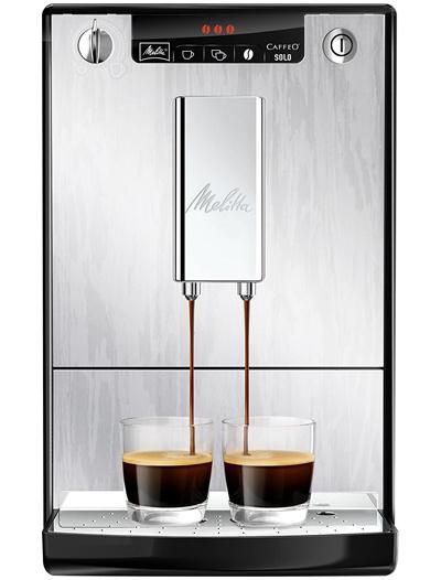 Melitta-Caffeo-Solo-E950-111-Cafetera-Espresso-Automática-Comparativa