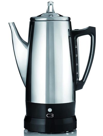 Percolador-C3-Basic-Para-2-6-Tazas-De-Café-Comparativa
