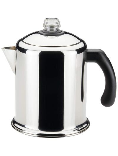 Percoladora-Farberware-Para-8-Tazas-De-Café-Comparativa