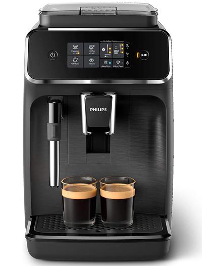 Philips-EP2220-10-Cafetera-Superautomática-Comparativa