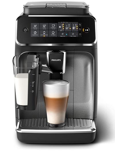 Philips-EP3246-70-Serie-3200-Cafetera-Super-Automática-Comparativa