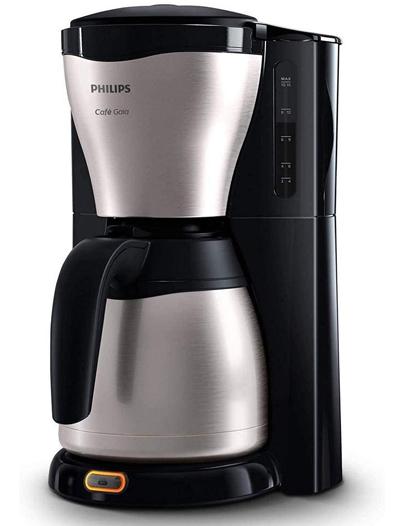 Philips-HD7546-20-Café-Gaia-Cafetera-De-Goteo-Comparativa