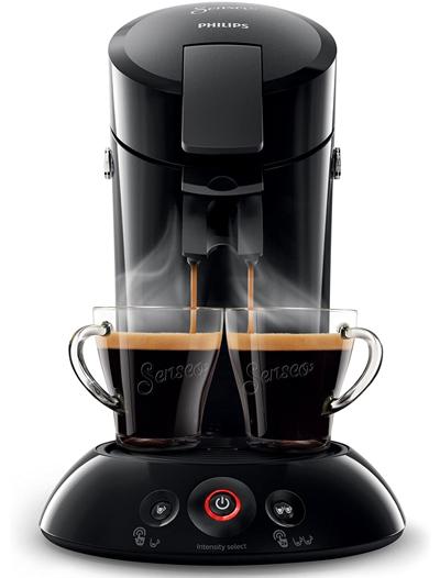 Philips-Senseo-New-Original-Cafetera-Monodosis-Comparativa